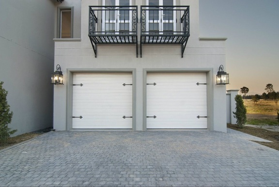 garage door repair los angeles california